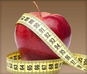 best_diets