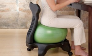 exercise-yoga-ball-chair