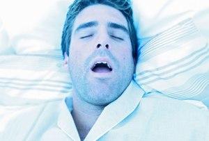 getty_rf_photo_of_man_with_sleep_apnea