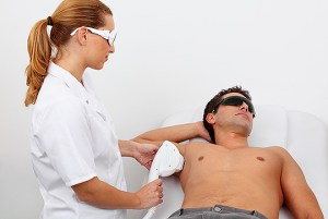 Laser Hair Removal 01