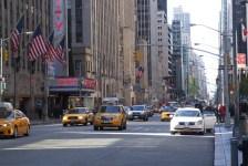 new-york-993593_640