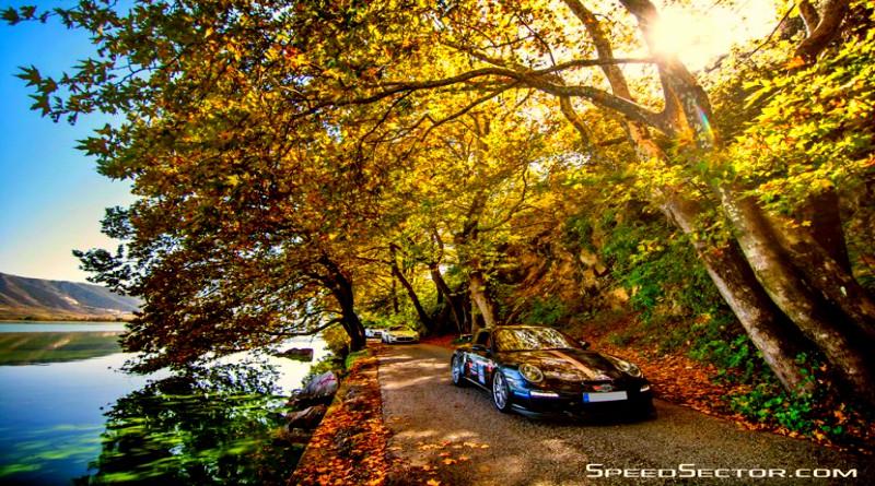 supercars_kastoria