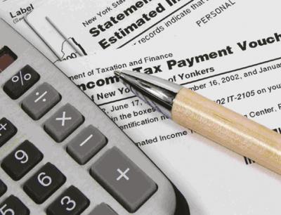 Accounting And Auditing in Uganda