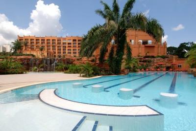 Kampala Hotels Uganda, Accommodation , Cheap Hotels in Uganda   Hotel Prices