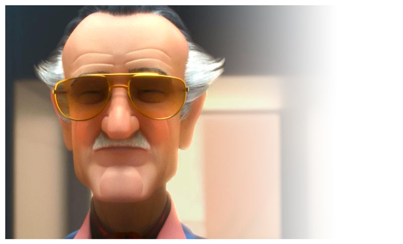 Stan-Lee-Head-020