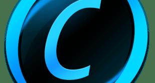 Advanced-Mobile-Care-Icon