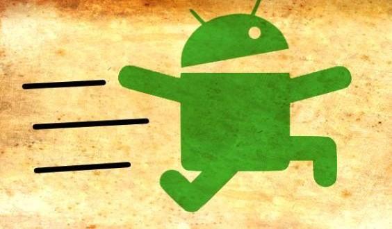 acelerar-android