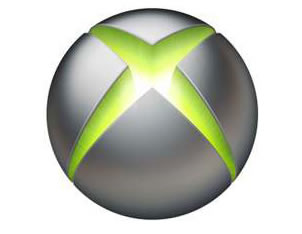 Descargar Emulador Xbox 360 para PC full gratis