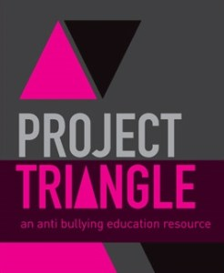 projecttriangle