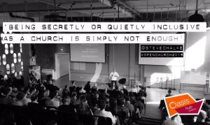 OpenChurch2015
