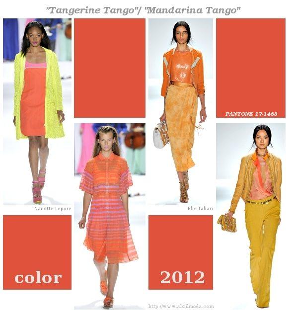 ABRIL Moda, blog deTendencias, estilo y consejos de moda