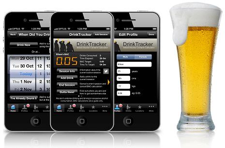 Iphone_Breathalyzer_App_DrinkTracker