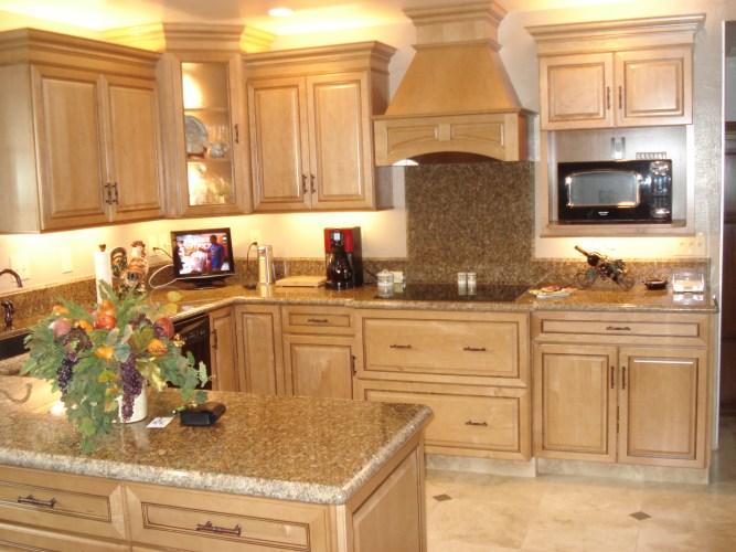 kitchen remodel kitchen remodel Kitchen 1 Remodel