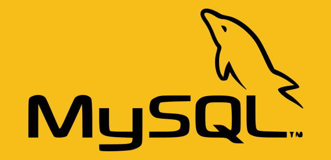 mysql-logo[1]