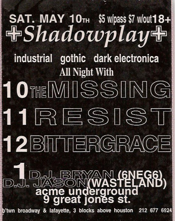 Absolution-NYC-goth-club-flyer-0033