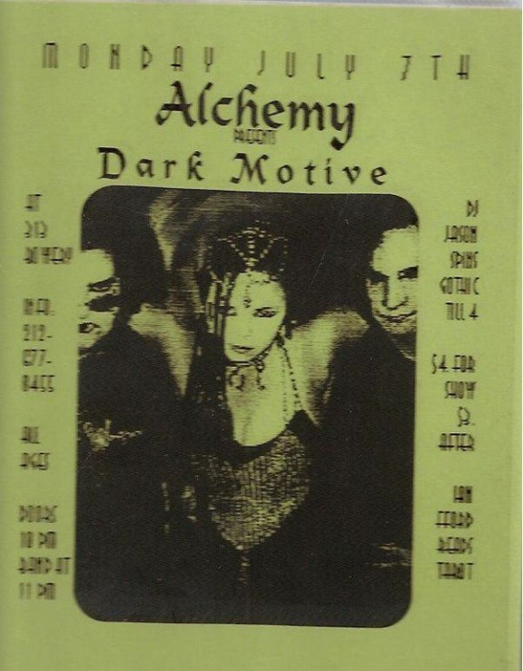 Absolution-NYC-goth-club-flyer-0045