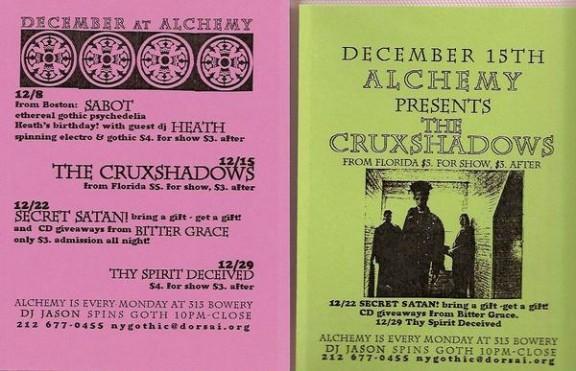 Absolution-NYC-goth-club-flyer-0066