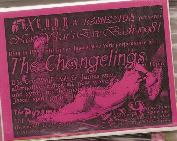 Absolution-NYC-goth-club-flyer-0131