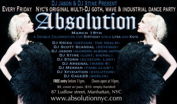 absolution-NYC-goth-club-flyerMar19.jpg