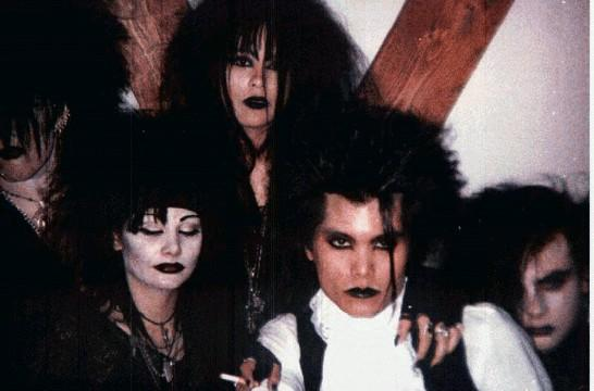 absolution-NYC-goth-club-flyer-Darkwave5.jpg