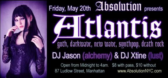 Absolution-NYC-goth-club-flyer-April202011.jpg
