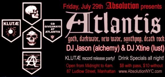Absolution-NYC-goth-club-flyer-June10th