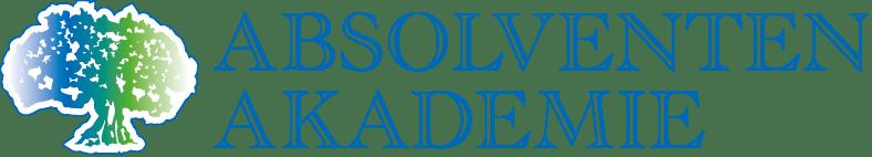 Absolventenakademie Logo