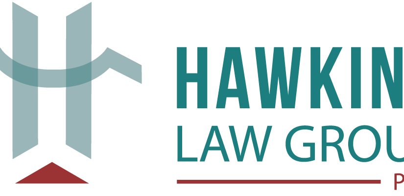 Hawkins Law Group