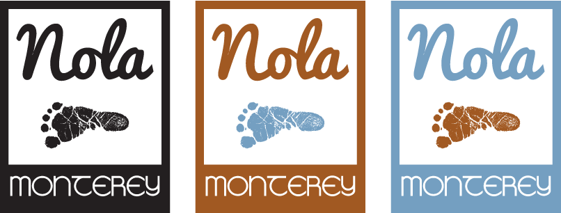 Nola Monterey, Certified Labor Doula