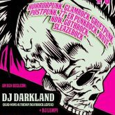 Skeleton-Dance-Party vol.6