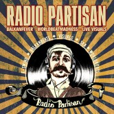 Radio Partisan