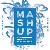 Mash Up P.I.E. #14