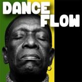 DanceFlow