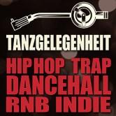 Tanzgelegenheit! (feat. DJ Thunderbaze)