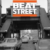 Beat Street — 100% HipHop