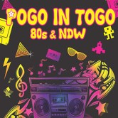*Pogo in Togo*