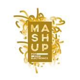 Mash Up PIE #25