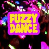 FUZZY DANCE