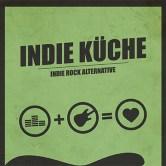 Indie Küche 09 | 2016