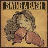 Swing A Bash (feat. DJ Ratz Baddz + Live-Saxophon by Mr. SNB)