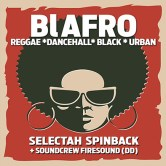 BlAfro