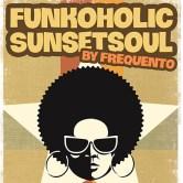 Funkoholic Sunsetsoul
