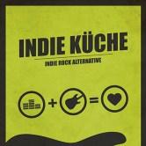 Indie Küche 03|17