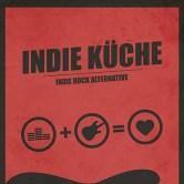 Indie Küche  04|17