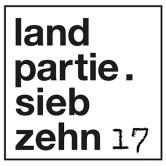 Release-Lesung · Gastgeber: Landpartie – Werkschau des Literaturinstituts Hildesheim
