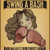 Swing A Bash
