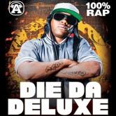 Die Da Deluxe – Deutschrap und Verwandte