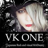 WGT Special – VK ONE  Visual Disaster