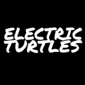 LIVE: ELECTRIC TURTLES Free Album Release Party!