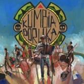 DIA DE LOS MUERTOS / Live:  Kumbia Boruka (MEX)